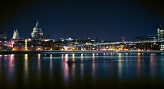 London Luminescence #2