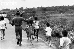 08 Jun 1972, Trang Bang, South Vietnam --- Children Running from Village (manhhai) Tags: girls people motion men boys nude children soldier war asia southeastasia vietnamese asians bare military victim unitedstatesofamerica battle running vietnam several males females adults burned casualty unitedstatesarmy southvietnam southeastasians militarypersonnel historicevent americanarmedforces asianhistoricalevent northamericanhistoricalevent unitedstateshistoricalevent vietnamwar19591975 vietnamesehistoricalevent trangbang republicofvietnam tayninhprovince warvictim phanthikimphuc southvietnamesearmedforces southeastregion