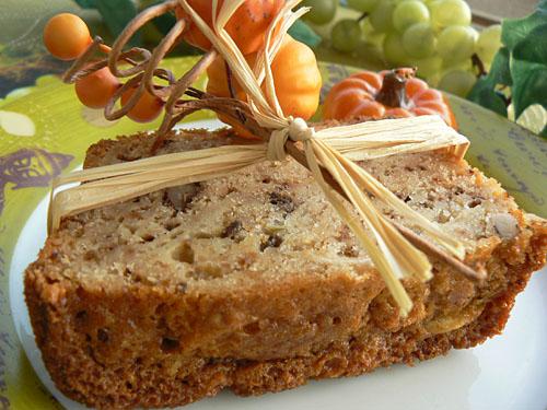 gâteau pommes noix dattes.jpg