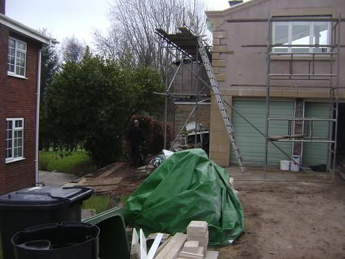 Prestbury Landscaping  Image 4