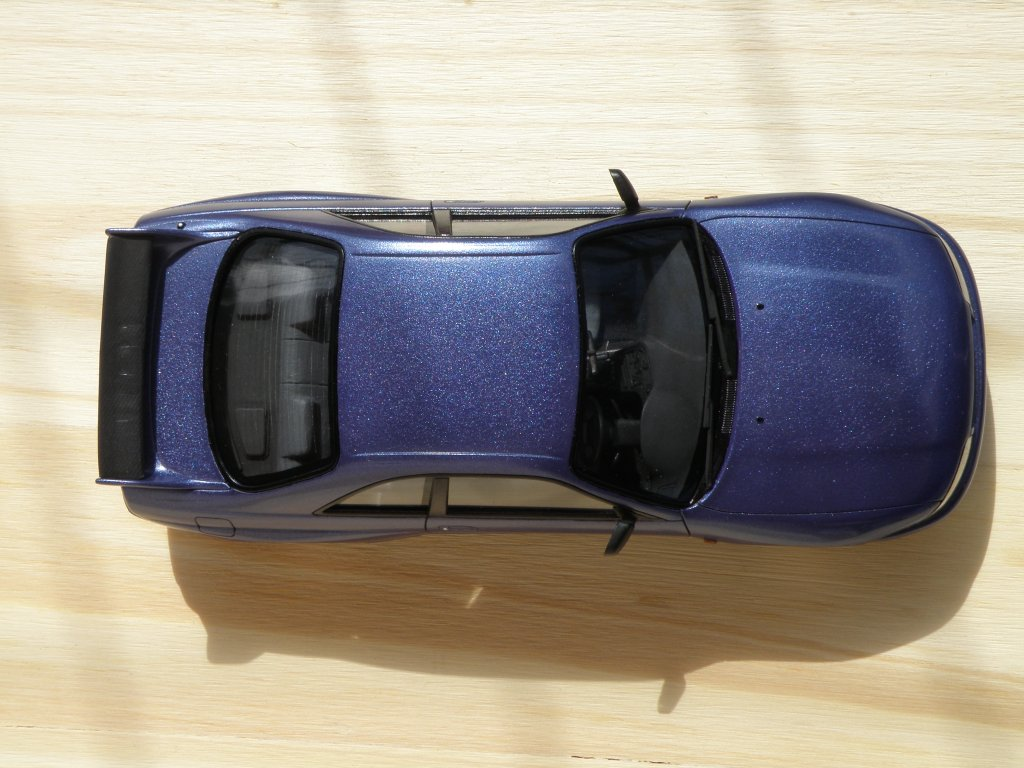 1993 Nissan Skyline GT-R r33 6235560966_6366f2a64a_b