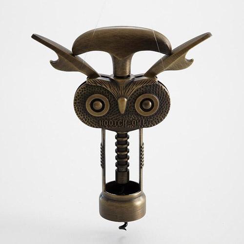 corkscrew2