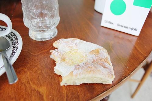 Wienerbread