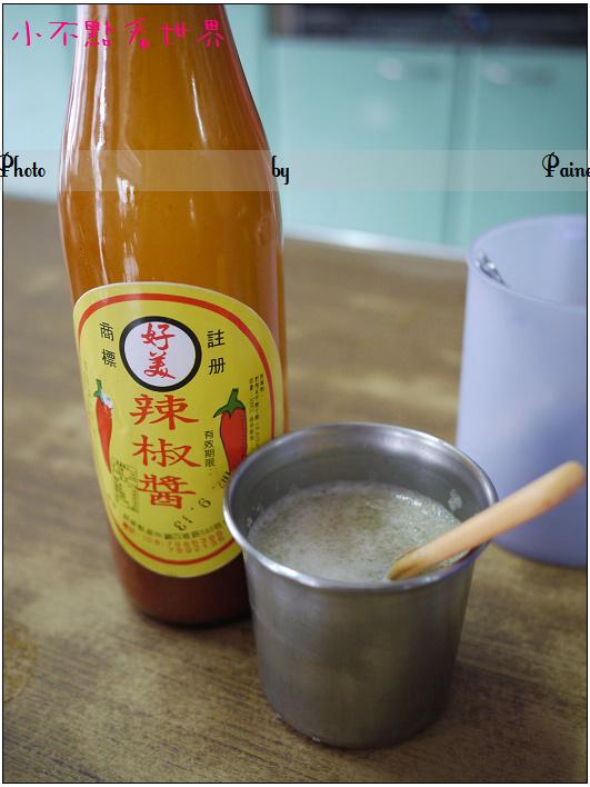 新營和誠鹹粿 (8).JPG