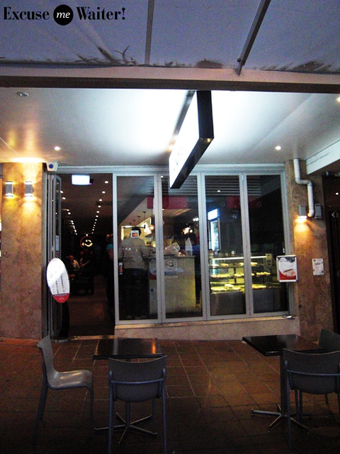 Japanese Restaurants Near Toyota Headquarters Torrance