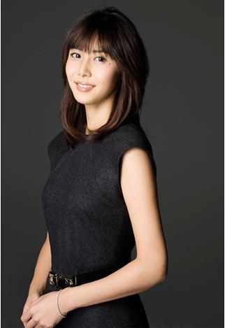 20110812_matsushimananako