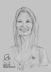 Michele Marie Bachmann