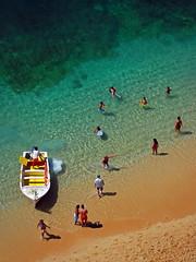 La barca y el corazn (Juampiter) Tags: cdgexplorer
