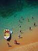La barca y el corazón (Juampiter) Tags: cdgexplorer