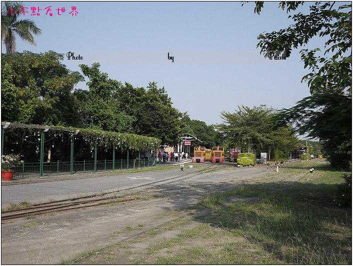 蒜頭糖廠 (17).JPG
