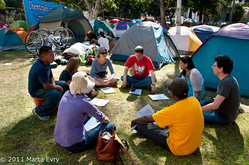 Occupy Los Angeles_111016_633.jpg