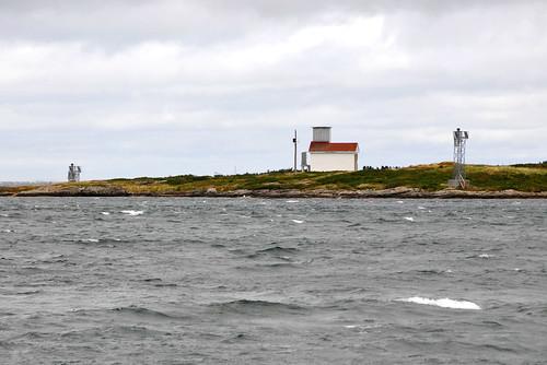 lighthouse canada island nikon novascotia free dennis jarvis canso d300 iamcanadian hartisland 18200vr freepicture 70300mmvr marinetrail dennisjarvis archer10 dennisgjarvis wbnawcnns