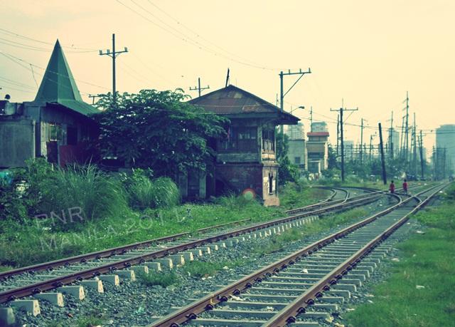MANILA_PNR