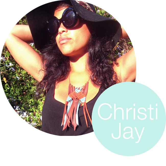 SPONSORSPOTLIGHT_0000_ChristiJay