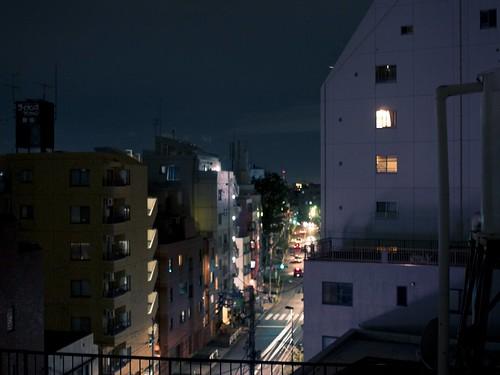 20111022_ 014_1.jpg