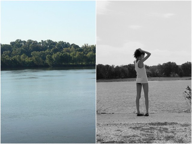 River 2011