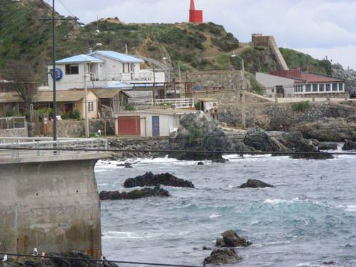 Chile2011-0054