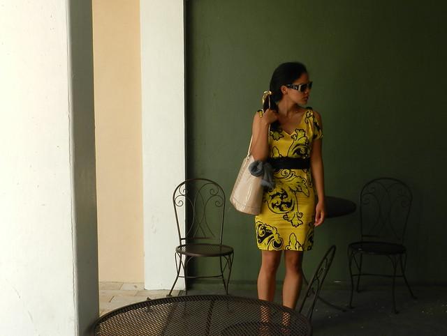 Ateliers_2011.09.11-1.11 (4)