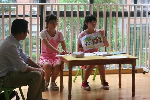 2011-09-09@10-05-09