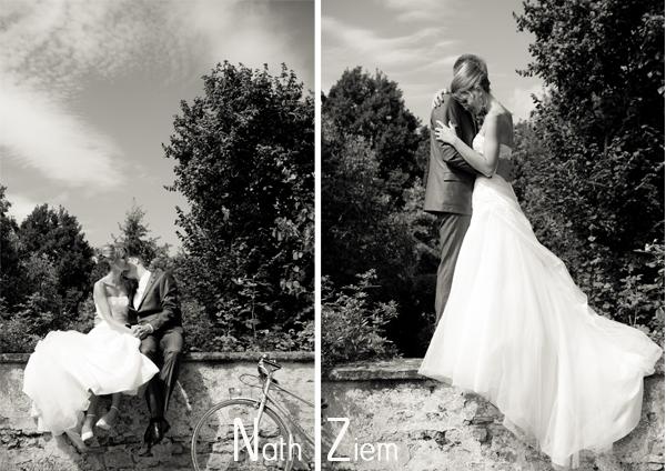 photographe_couple_normandie