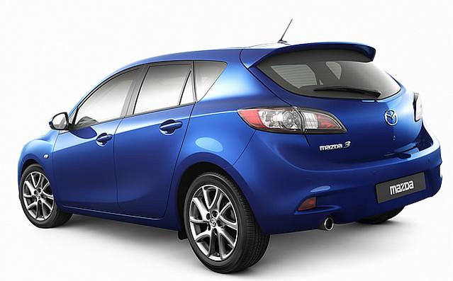 Mazda3_FL_5HB_still_4