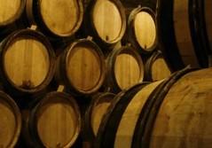 La Cancillería organizó la ronda de negocios internacional en Vinos y Bodegas