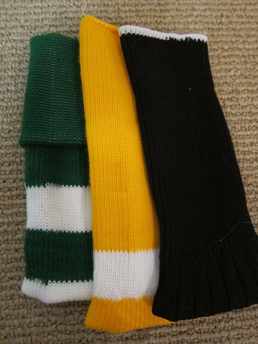 soccer sock kindle covers