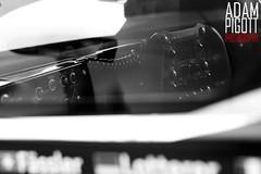 ILMC // SILVERSTONE (Adam Pigott) Tags: uk 6 adam cup wheel race canon tdi photography eos 350d am steering battle racing september mans le silverstone prototype pro series british hours 10th 11th audi 9th challenge lemans peugeot intercontinental gt2 motorsport lmp1 autosport lms gte 2011 pigott r18 lmp2 1000km ilmc lmpc