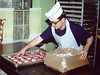 "Bakery • <a style=""font-size:0.8em;"" href=""http://www.flickr.com/photos/67676584@N08/6153243741/"" target=""_blank"">View on Flickr</a>"