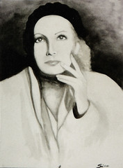 "Garbo Talks • <a style=""font-size:0.8em;"" href=""https://www.flickr.com/photos/78624443@N00/6153631785/"" target=""_blank"">View on Flickr</a>"