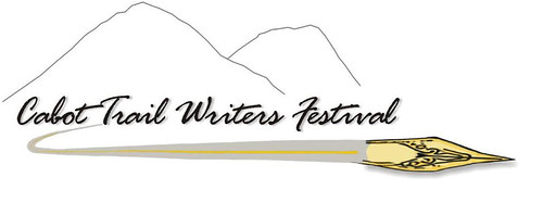 Post image for Cabot Trail Writers Festival At North River