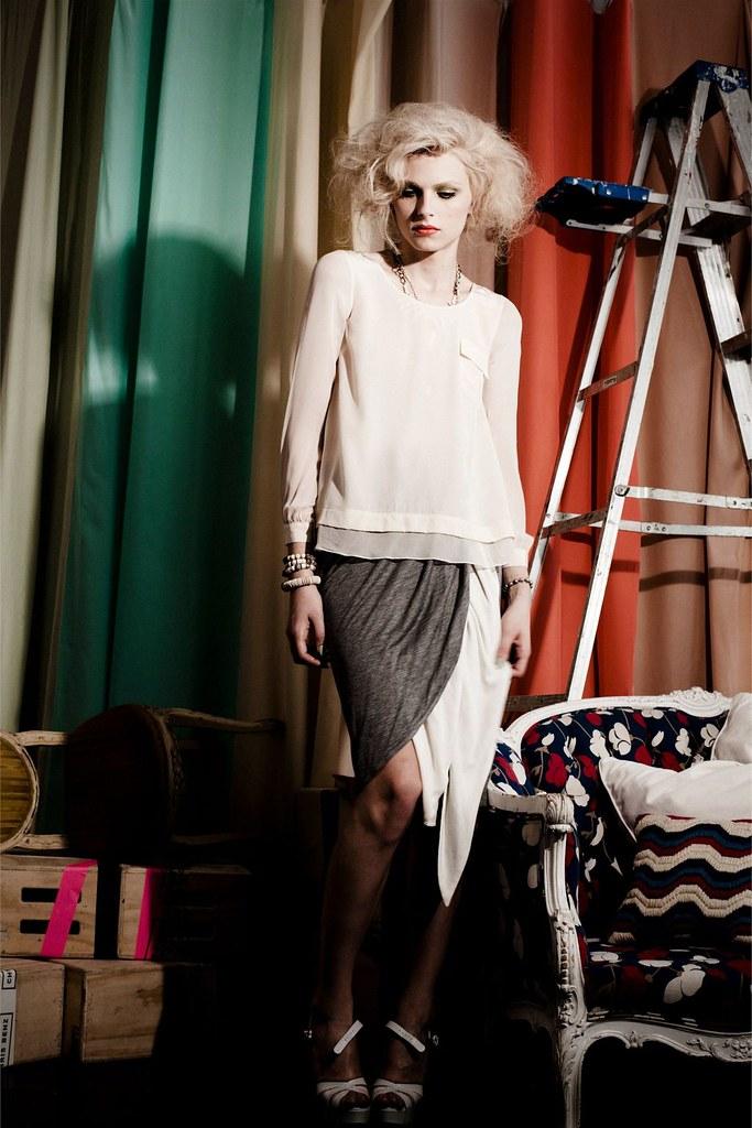 Andrej Pejic3286_SS12 New York Chris Benz(Homme Model)