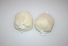 09 - Zutat Kartoffelknödel halb & halb