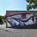 Living Walls - Albany, NY - 2011, Sep - 15.jpg by sebastien.barre