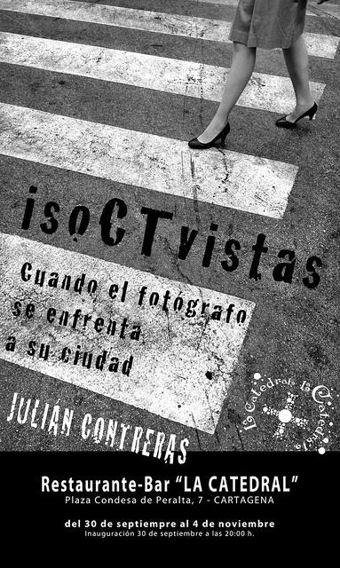 isoCTvistas