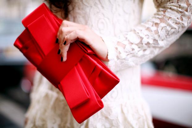 Red Torino 03