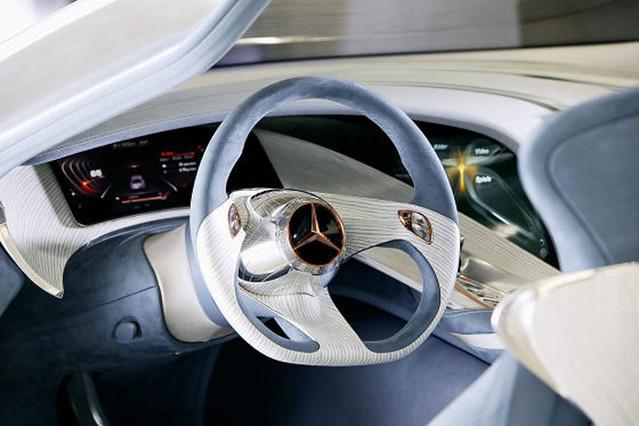 Mercedes-Benz-F-125-5