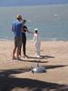 DSC02944 (Perc Tucker Regional Gallery) Tags: install 2011 strandephemera perctuckerregionalgallery