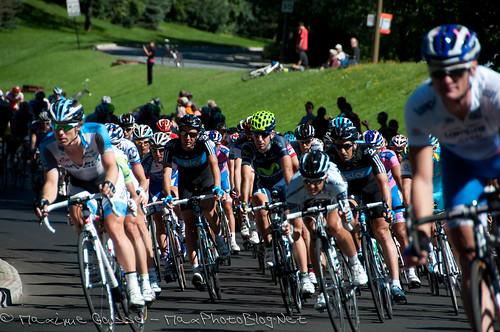 Grand Prix Velo Montreal Octobre 2011-178.jpg