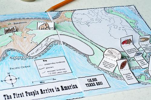 migrationmap