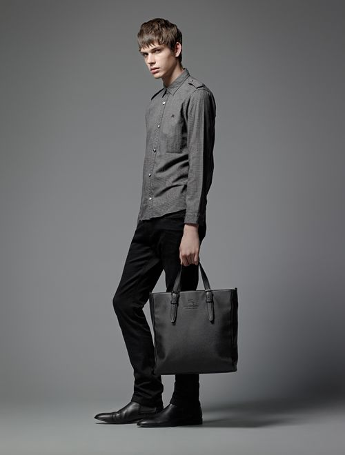 Ethan James0053_Burberry Black Label FW11