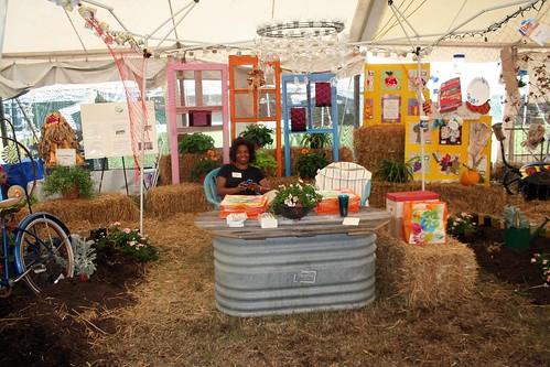 County Fair 2011 018