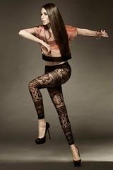 movement 3 (Alberto F. Moreno) Tags: fashion moda alberto josef lucia omar fraile aycart