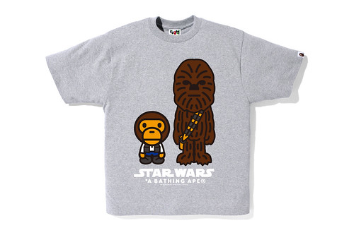 CHEWBACCA&MILOSOLOTEE_GY_A