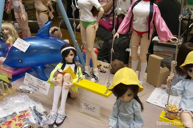 DollShow32-DSC_7577