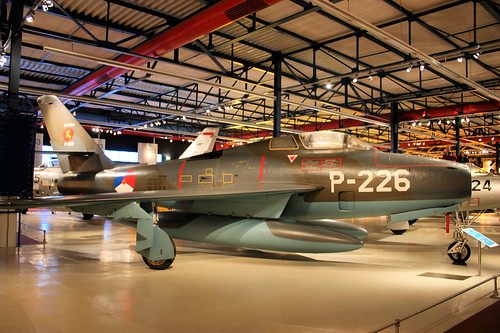 P-226