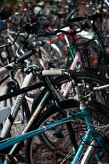 "110920-Day 299/365 ""Glädje"" (Peter Hillhagen) Tags: cykel gladje fotosondag fs110925"