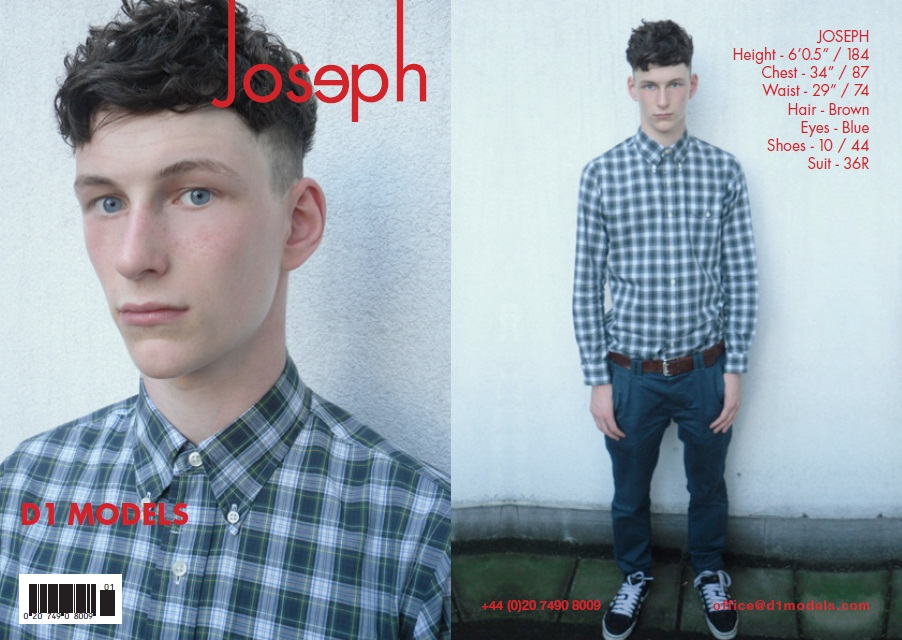 SS12 London D1 Models015_Joseph