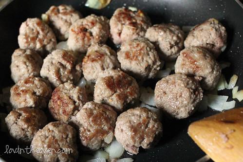 meatball-5