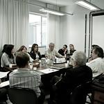 Reunião Cedeplar 21/09/2011